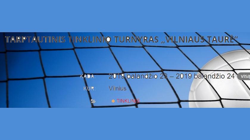 кубок вильнюса волейбол калининград