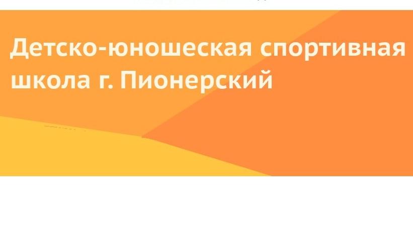 сшор дюсш пионерский волейбол