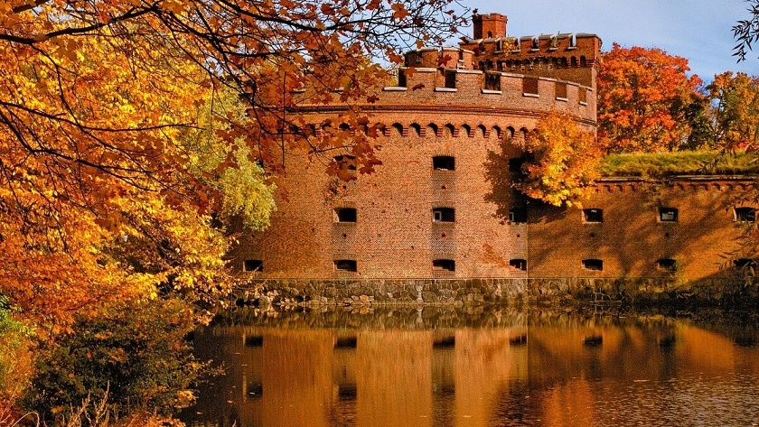 волейбол турнир балтийская осень калининград